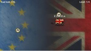 Brexit The Game