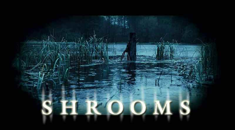 Horror Movie Review: Shrooms (2007)