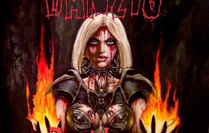 Danzig 1