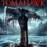 Horror Movie Review: Lake Tomahawk (2017)
