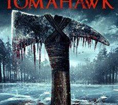 Lake Tomahawk 5