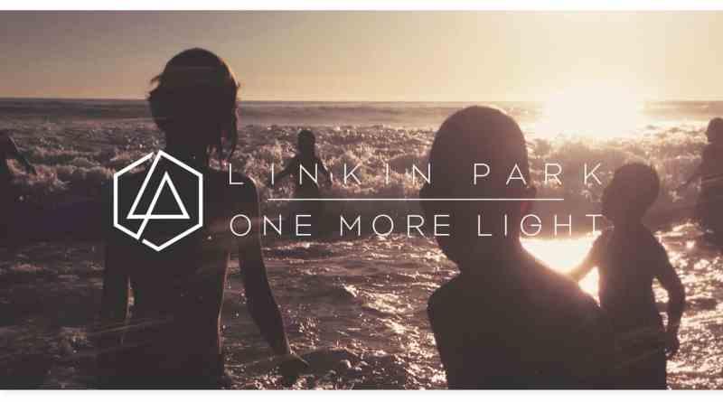Linkin Park 1