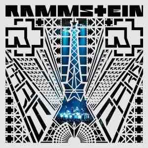 Rammstein 3