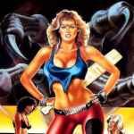 Horror Movie Review: Sorority Babes in the Slimeball Bowl-O-Rama (1988)