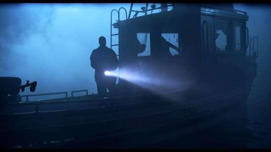 The Fog Remake 3