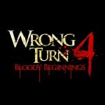 Horror Movie Review: Wrong Turn 4 – Bloody Beginnings (2011)