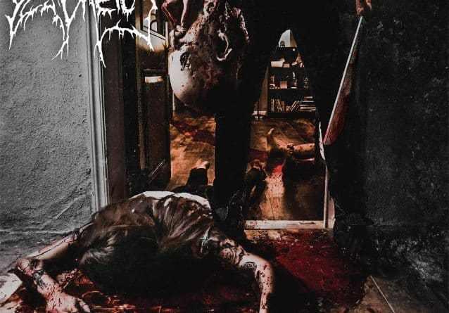 Dying Fetus 2