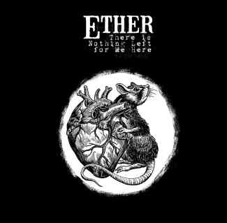 Ether 2