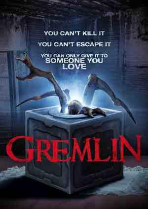 Gremlin 6