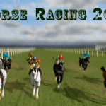 Game Review: Horse Racing 2016 (Xbox One)