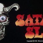 Horror Movie Review: Satan's Slave (1976)
