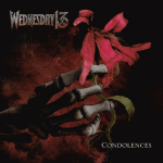 Album Review: Wednesday 13 – Condolences (Nuclear Blast)