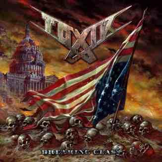Toxik 2