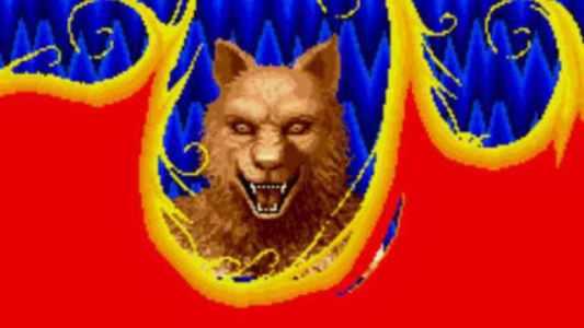 Altered Beast 4
