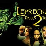 Horror Movie Review: Leprechaun – Back 2 Tha Hood (2003)