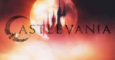 TV Series Review: Castlevania – Season 1