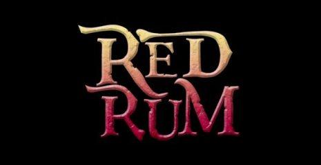 Red Rum 5
