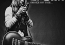 Album Review: Rex Brown – Smoke On This… (Entertainment One)