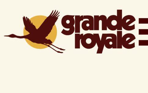 Grand Royale 3