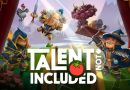 Game Review: Talent Not Included (Xbox One)