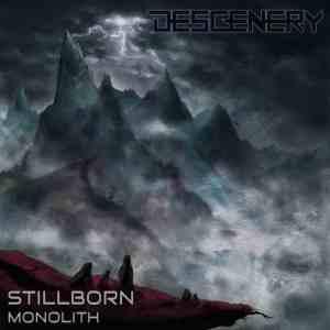 Descenery 2