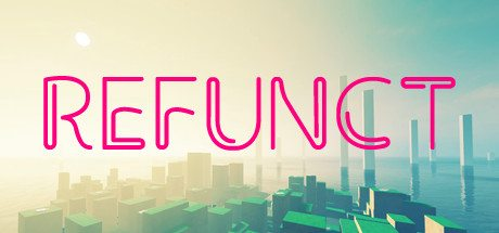 Game Review: Refunct (Xbox One)