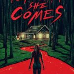 Horror Movie Review: Tonight She Comes (2016)