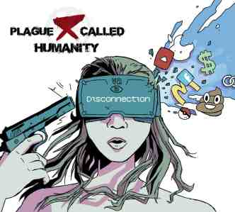 Disconnection 2