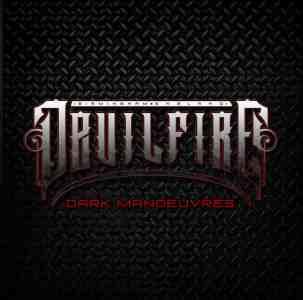 Devilfire 2
