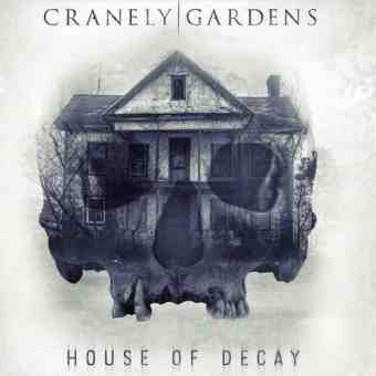 Cranely Gardens 2