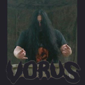 Vorus 1