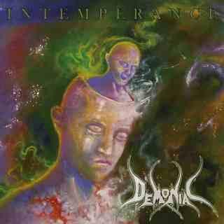 Demoniac 2