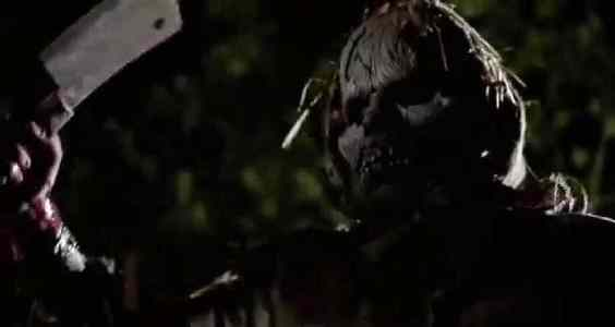Scarecrows 3