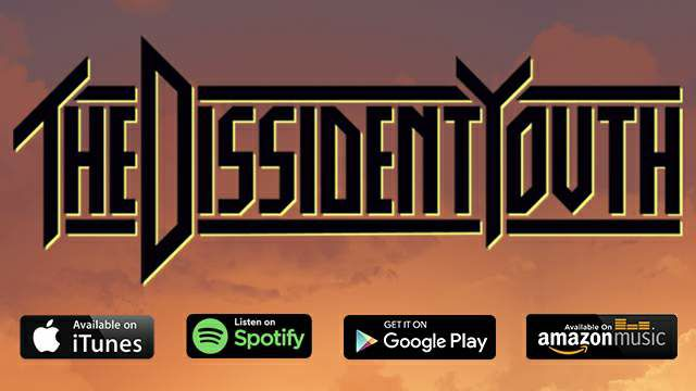 Dissident 3