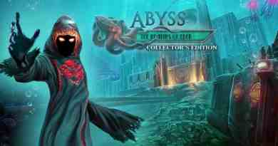 Abyss 1
