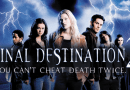 Horror Movie Review: Final Destination 2 (2003)