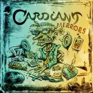 Cardiant 2