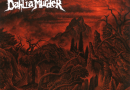 Album Review – Nightbringers by The Black Dahlia Murder (Metal Blade Records)