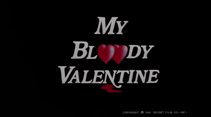 Bloody 1