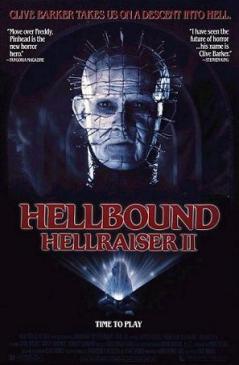 Definitve Hellraiser 23