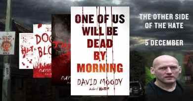 Moody 4