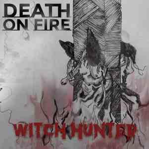 Witch Hunter 2