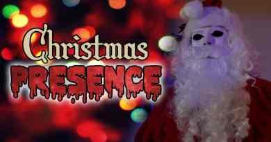 Christmas Presence 1