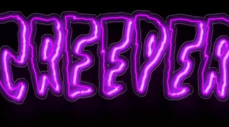 Creeper Live 1