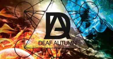 Deaf Autumn 1