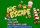 Game Review: Ape Escape (PS Vita)