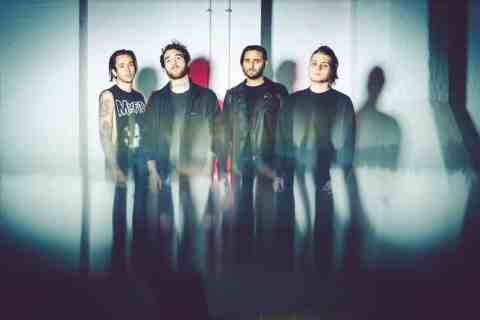 Cane Hill 2
