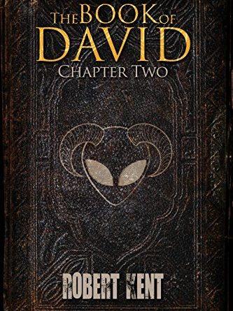 David Part Two 1