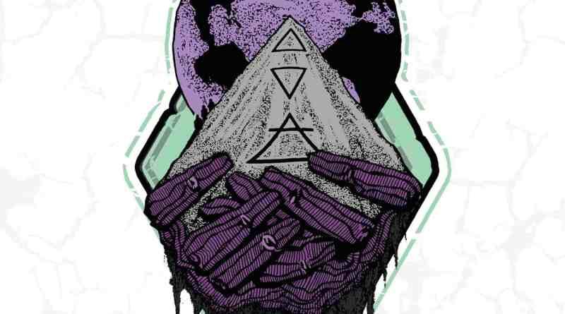 Ritual King 2