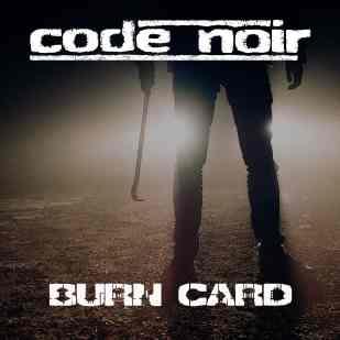 Code Noir 1